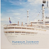 STS Records Harbour Jazzband - Harbour Jazzband