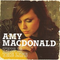 Amy Macdonald - This is life