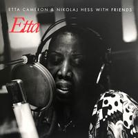 Etta Cameron - Etta