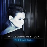 Madeleine Peyroux - Blue room