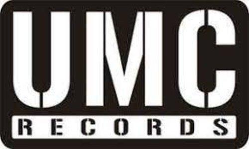 UMC Records
