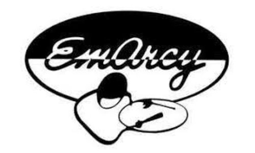 EmArCy Records
