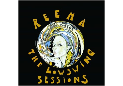 LowSwing Records Reema - The LowSwing Sessions