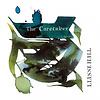 LowSwing Records Lianne Hall - The Caretaker