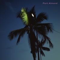 Rune Simonsen - Port Almond