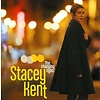 Pure Pleasure Records Stacey Kent - The changing lights