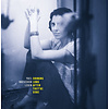 LowSwing Records Yael Nachshon Levin - Shining long after they're gone