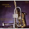 Analogue Productions National Symphonic Winds - Center Stage