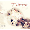 STS Records The Rosenberg with Tim Kliphuis - Live