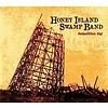 Ruf Records Honey Island Swamp Band - Demolition Day