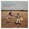 Provogue Records Eric Bibb - Dear America