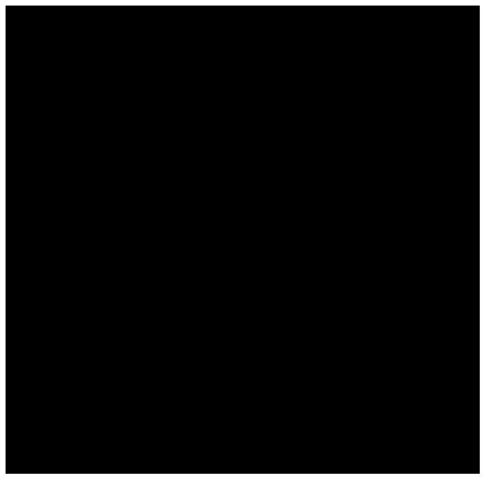 AudioVinyl