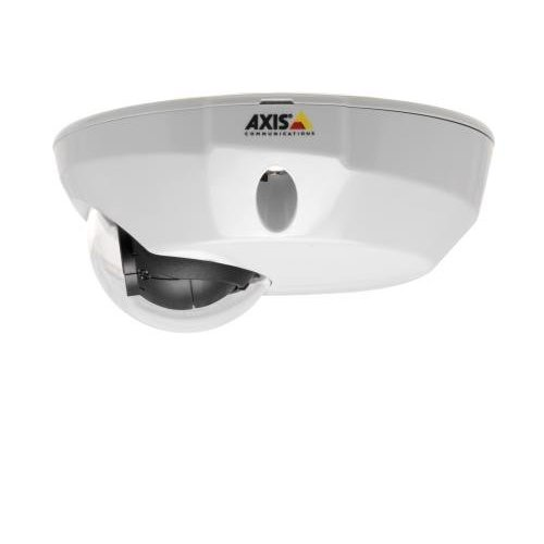Axis M3113-R