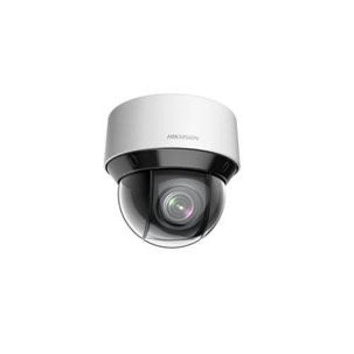 Hikvision DS-2DE4A220IW-DE PTZ met IR 50m