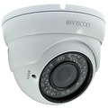 Viscoo 4 in 1 Dome Camera, 2.0MP, 2.8-12 mm. lens