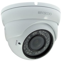 4 in 1 Dome Camera, 2.0MP, 2.8-12 mm. lens