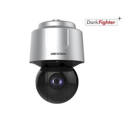 DS-2DF6A225X-AEL Rapid Focus Darkfighter, 2MP, 25x zoom, WDR, Hi-PoE