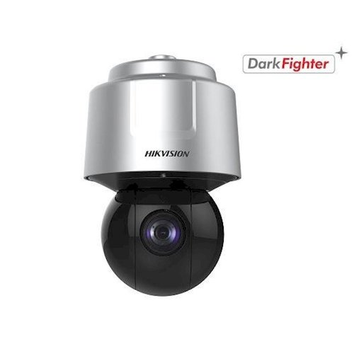 Hikvision DS-2DF6A225X-AEL Rapid Focus Darkfighter, 2MP, 25x zoom, WDR, Hi-PoE
