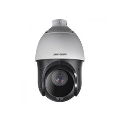 Hikvision DS-2DE4225IW-DE, 2MP, 25x zoom, High PoE, 100m IR