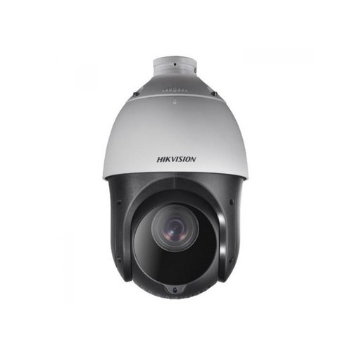 Hikvision Hikvision DS-2DE4225IW-DE, 2MP, 25x zoom, High PoE, 100m IR