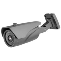 IP weerbestendige IR buiten camera met een resolutie van 1080P