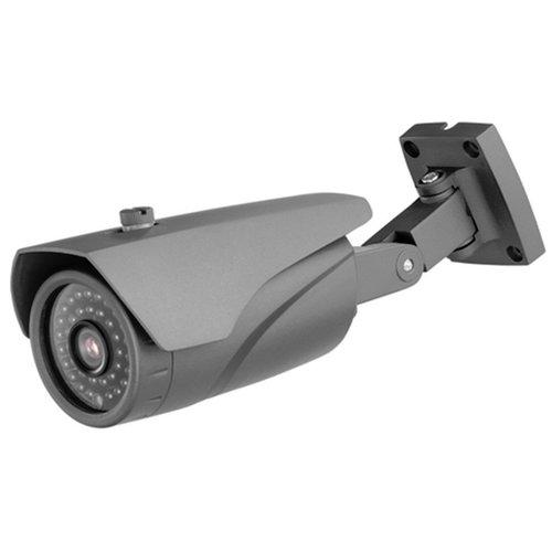Viscoo IP weerbestendige IR buiten camera met een resolutie van 1080P