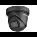 Hikvision DS-2CD2365FWD-I, zwart of wit , 6MP, 2.8mm, 30m IR, WDR
