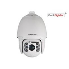 DS-2DF7232IX-AEL(T3) 7-inch 2 MP 32X DarkFighter IR Network Speed Dome