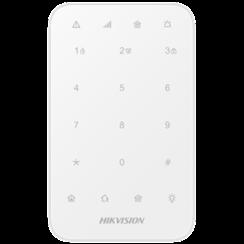AxPro draadloos codebedienpaneel