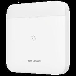 AxPro Centrale, 4G, WiFi, LAN, 96 zones