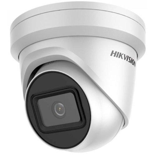 Hikvision DS-2CD2385FWD-I, 8MP 4K , 2,8mm, 30m IR, WDR