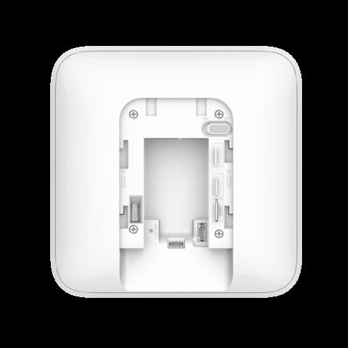 Hikvision AxPro centrale GPRS, WiFi, LAN, 64 zones