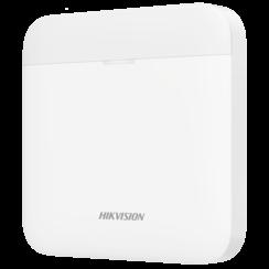 AxPro centrale GPRS, WiFi, LAN, 64 zones