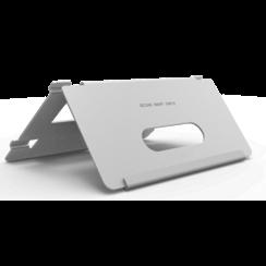 DS-KABH6320-T Video Intercom Table Bracket