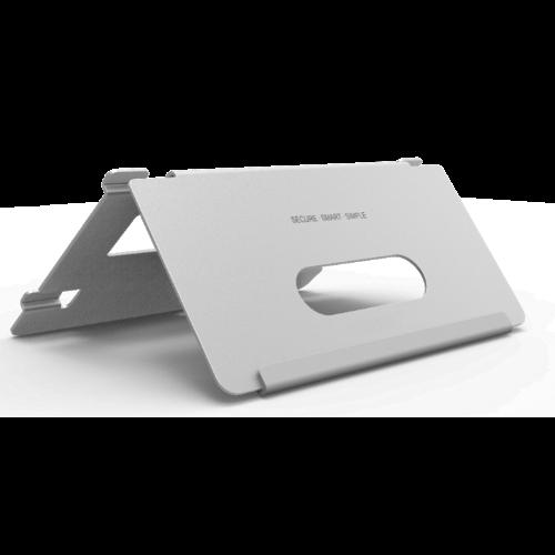 Hikvision DS-KABH6320-T Video Intercom tafelsteun