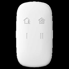 AxPro afstandsbediening