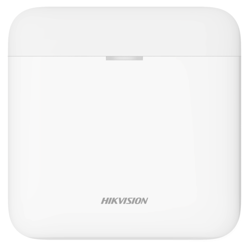 Hikvision DS-PR1-WE AxPro wireless repeater