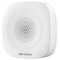 Hikvision DS-PS1-I-WE AxPro Wireless Internal Sounder