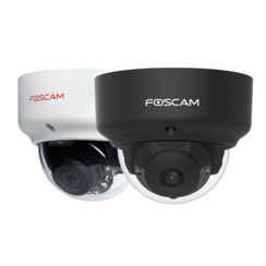 D2EP FHD PoE outdoor IP camera