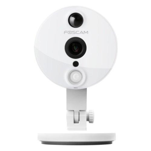 FOSCAM Foscam C2 Full HD 2MP binnen camera