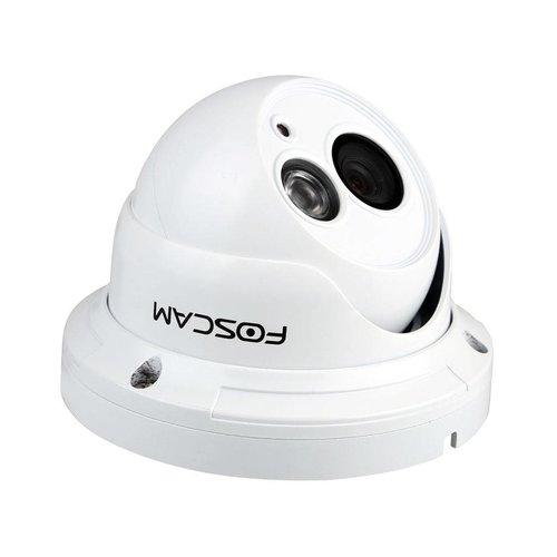 FOSCAM Foscam FI9853EP 1MP POE Outdoor camera