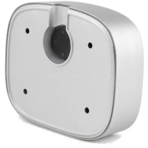 FOSCAM Foscam FAB99 spatwaterdichte lasdoos voor bekabeling van FI9800P/FI9900P/FI990xEP