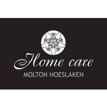 HomeCare Molton