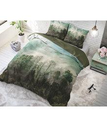 Dreamhouse Bedding katoen dekbedovertrek ''amazon''