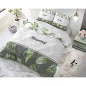 Dreamhouse Bedding dekbedovertrek ''botanical dreams''