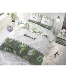 Dreamhouse Bedding dekbedovertrek ''botanical dreams''