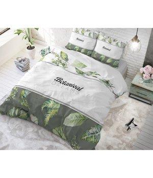 Dreamhouse Bedding dekbedovertrek ''botanical dreams'' lits jumeaux