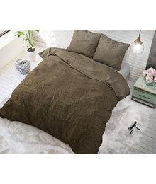 Sleeptime Elegance dekbedovertrek barok