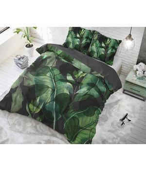 Sleeptime Elegance dekbedovertrek ''jungle fever''