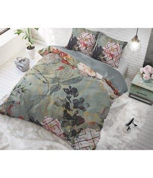 Dreamhouse Bedding dekbedovertrek ''Art Deco''